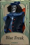 Costume Joker Blue Freak.png
