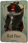 Costume Joker Red Face.png
