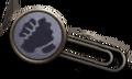 Survivor Type Clip Assist.png