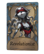 Costume Yidhra Revolutionist.png