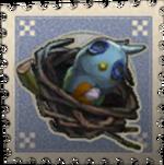 Accessory Bird Nest.png
