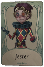 JesterMike.png