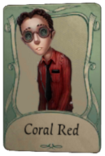 Costume Freddy Riley Coral Red.png