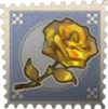 Accessory Gold Rose.png