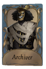 Archiver.png