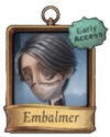Character Embalmer.png
