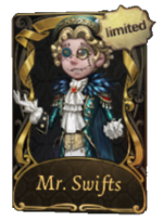 MrSwifts.png
