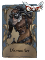 Dismantler.png