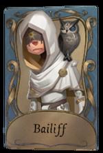 Bailiff.png