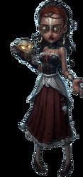 Character Full Portrait Enchantress.png
