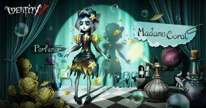 Madame Coral.jpg