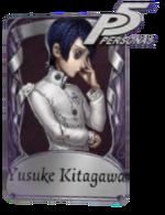 YusukeKitagawa.png