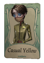 CasualYellow.png