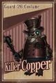 Logic Path Guard 26 Killer Copper.png