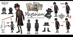 Concept Magician.jpg