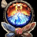 Essence Rank Treasure VII.png