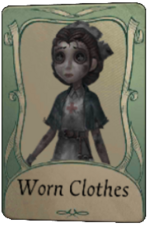 Costume Emily Dyer Worn Clothes.png