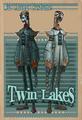 Logic Path Wu Chang Twin Lakes.png