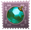 Accessory Rainbow Orb.png