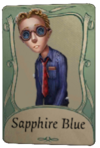 Costume Freddy Riley Sapphire Blue.png