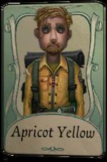 Costume Kurt Frank Apricot Yellow.png