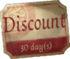 Discount Card.png