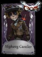 HighwayCavalier.png