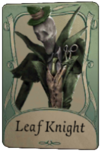 Costume Jack Leaf Knight.png