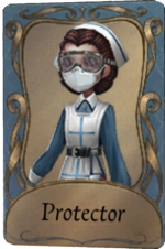 Costume Emily Dyer Protector.png