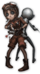 Character Full Portrait Mechanic.png