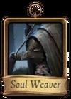 Character Soul Weaver.png