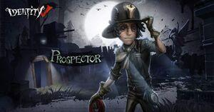 Prospector.jpg