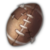 Item Rugby Ball.png