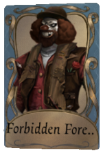 ForbiddenForestGuard.png