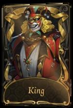 King.webp