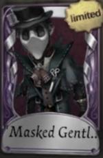 MaskedGentleman.png