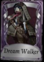 DreamWalker.png