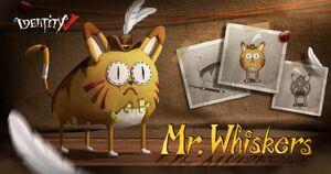 Mr. Whiskers.jpg