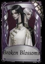 Broken Blossoms.png