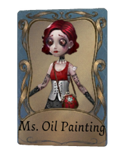Costume Margaretha Zelle Ms. Oil Painting.png
