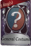 Unlock Card Temporary 3 Day Costume A.png