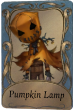 Costume Robbie White Pumpkin Lamp.png