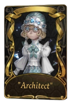 Architect.png