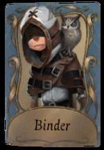 Binder.png