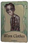 Costume Freddy Riley Worn Clothes.png
