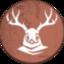 Talent Deer Hunt.png