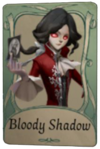 BloodyShadow.png