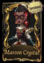 MaroonCrystal.png