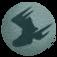 Survivor Type Contain Icon.png