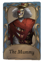 TheMummy.png